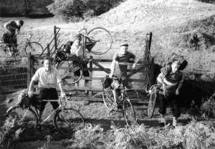 derwent-valley-wheelers