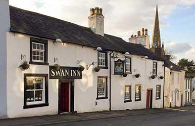 the-swan-inn-cockermouth