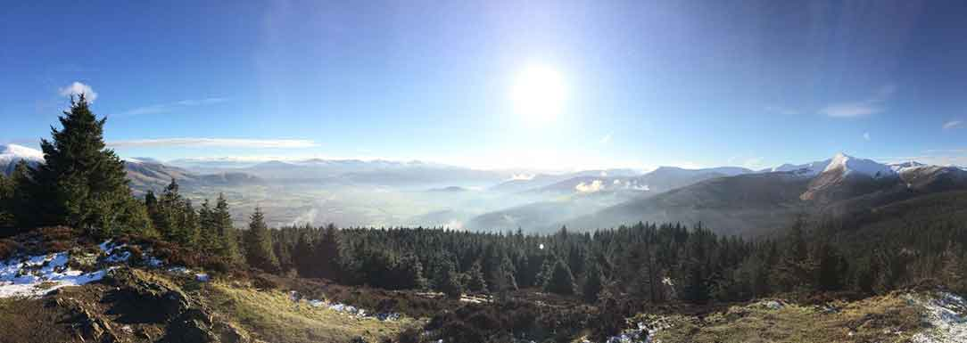 View-from-Whinlatter