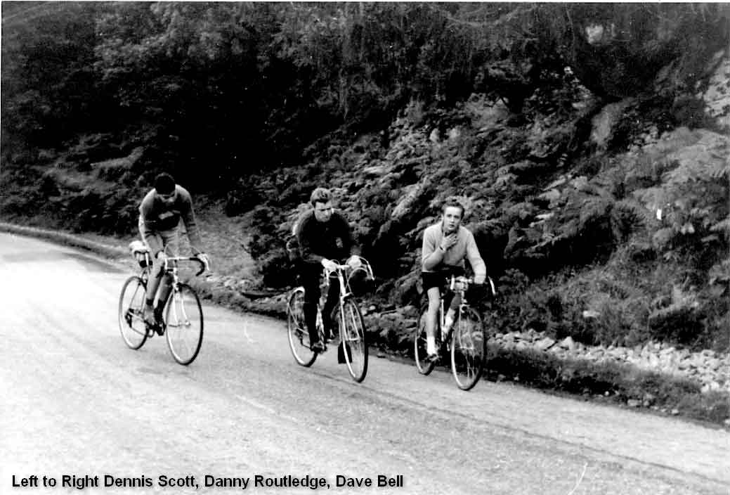 derwent-valley-wheelers